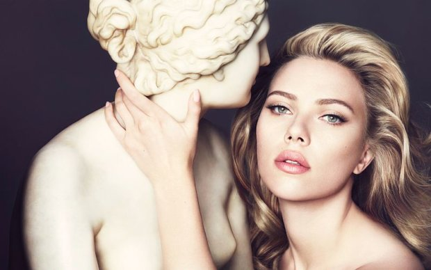 10 Things I Learned by Listening to Scarlett Johansson