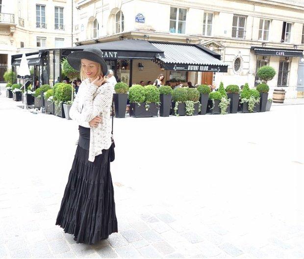 A Guide to Le Marais, Paris