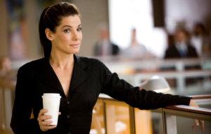 hollywood female bosses