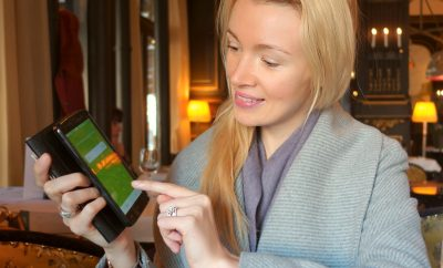 square cash app getaway