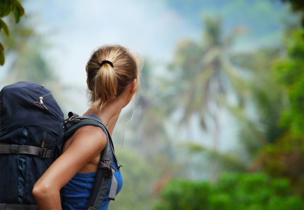 7 Ways to be a More Conscious Traveler