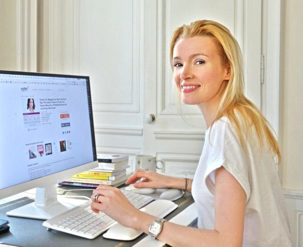 How to Start a (Successful, Moneymaking) Blog