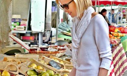 farmers market better
