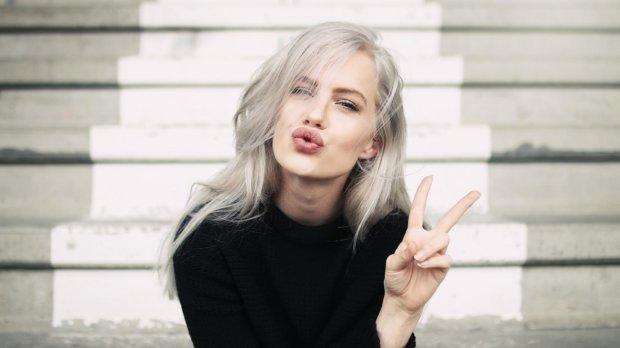 4 Steps to Reboot Your Self-Esteem
