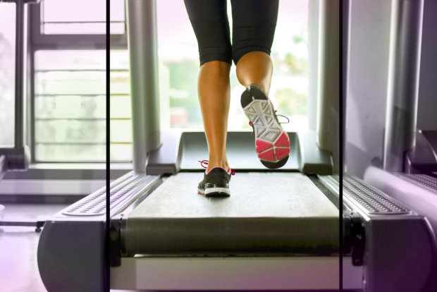 10 Essential Treadmill Tips to Maximize Your Workout