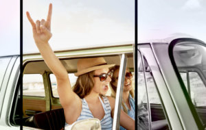 Best road trip tips and apps