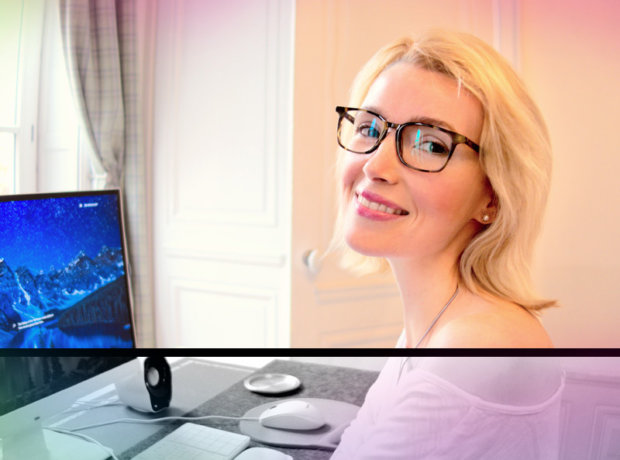 These 10 Hacks Will Make You Thrive at Work