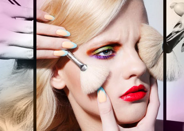 How to Tell if Your Makeup is Toxic & Full of Carcinogens