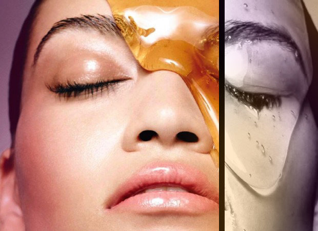 How to Tell Which SkinCare Products Are Toxic & Aging You