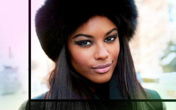 6 Hot Ways to Wear Faux Fur